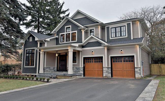 8 Best Images About Alair Homes Burlington Poplar Drive