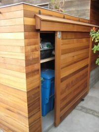 25+ Best Ideas about Metal Storage Sheds on Pinterest ...
