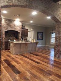 25+ best ideas about Concrete wood floor on Pinterest ...