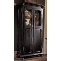 Wood Wine Rack Cabinet Insert - WoodWorking Projects & Plans