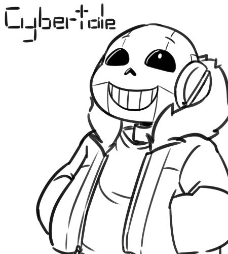 Toby Fox Undertale Game