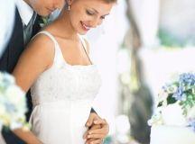 25+ Best Ideas about Christian Weddings on Pinterest ...