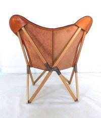 Best 20+ Butterfly Chair ideas on Pinterest