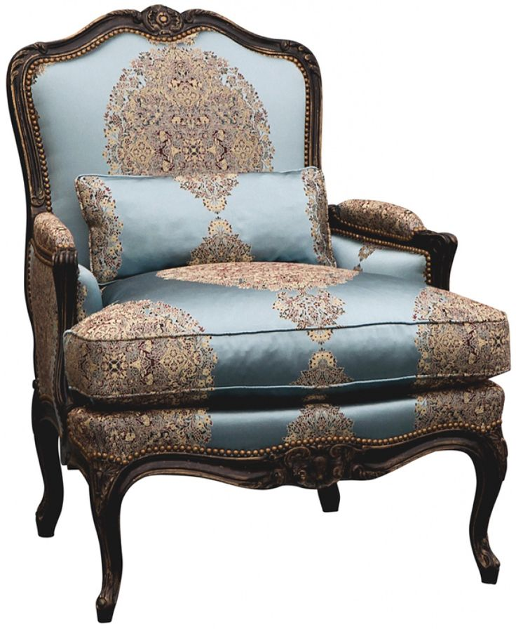 antique sofas near me mickey mouse flip out sofa australia 25+ best ideas about louis xv chair on pinterest | rococo ...