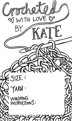 17 Best ideas about Crochet Book Cover on Pinterest