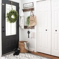 25+ best ideas about Small Entry on Pinterest