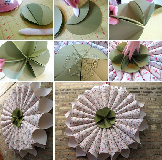 25 Best Ideas About Wrapping Paper Crafts On Pinterest Gift