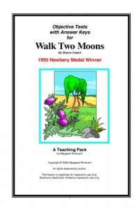 25 best ideas about Walk Two Moons on Pinterest Books