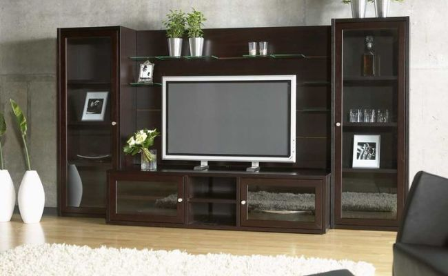 26 Best Images About Entertainment Center On Pinterest