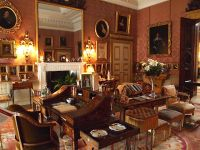 2160 best images about Victorian Interior on Pinterest ...