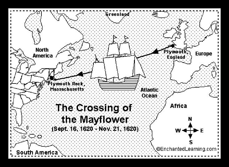 1000+ images about Discovery of America on Pinterest