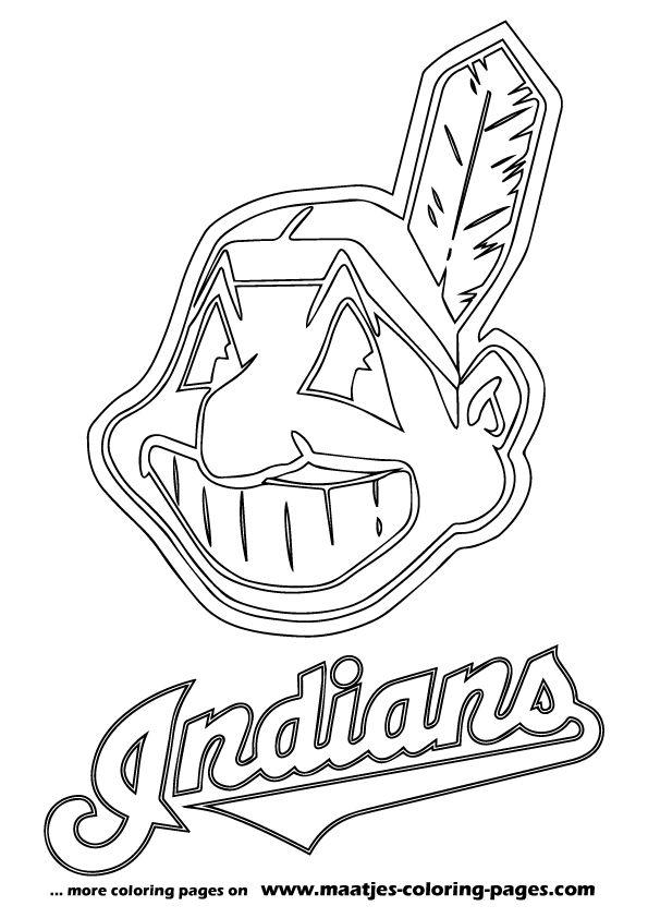 25+ best ideas about Cleveland indians on Pinterest