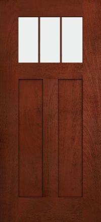 1000+ ideas about Exterior Fiberglass Doors on Pinterest ...