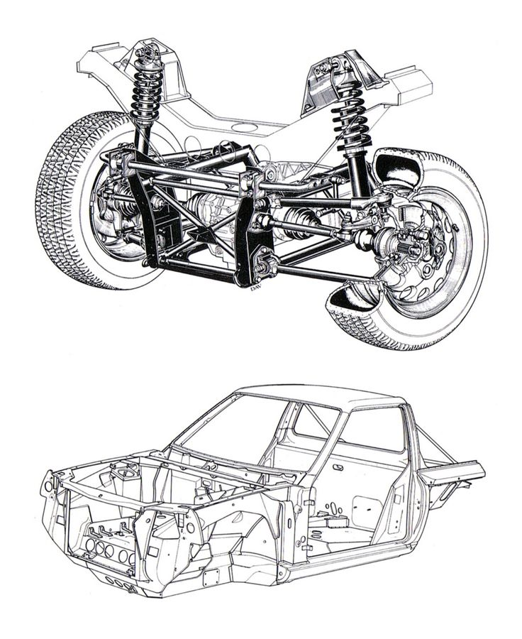 1000+ images about cutaways on Pinterest
