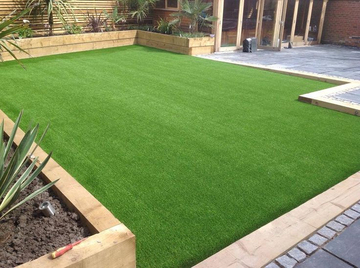 25 Best Ideas About Fake Grass On Pinterest Artificial Turf