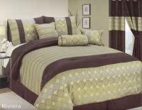 1000+ images about Bedroom on Pinterest | Comforter sets ...