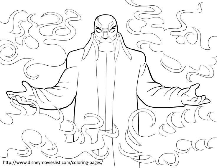 356 Best Coloring Pages Images