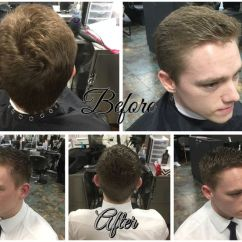 Delta Savile Stainless 1 Handle Pull Down Kitchen Faucet Cream Colored Cabinets 6 Gaurd Haircut 17 Best Images About Men S Haircuts On ...
