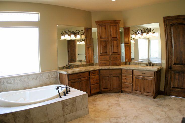 master bathroom ideas  simple bathtub master bathrooms