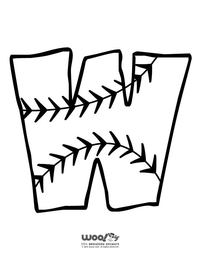 Httpsapp Wiringdiagram Herokuapp Compostbaseball Font With Tail