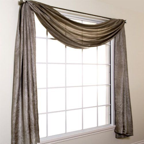 94 Best Images About Living Room Curtains On Pinterest Window
