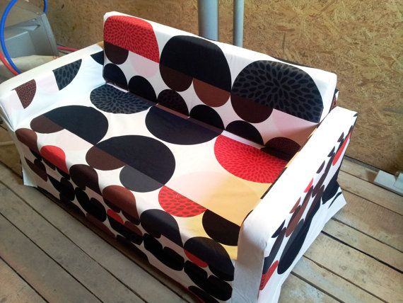 solsta sofa bed ransta dark gray review lazy boy sleeper air mattress replacement 1000+ ideas about on pinterest | beds ...