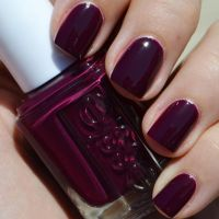 25+ best ideas about Fall Nail Polish on Pinterest | Fall ...