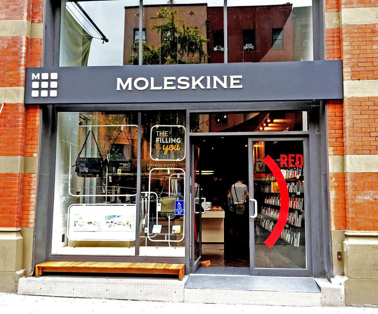 65 best images about Moleskine Stores on Pinterest | Beijing. Entrance halls and Hong kong