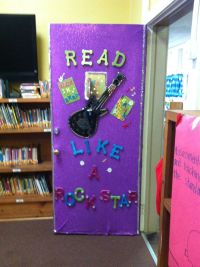 85 best images about Grade School Bulletin Boards on ...