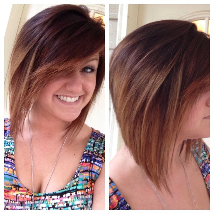 183 Best Images About HAIR On Pinterest Hair Hairstyles And Beauty
