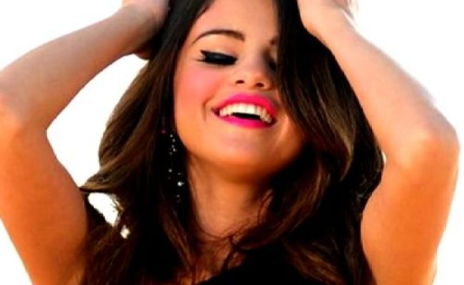 17 Best Ideas About Selena Gomez New Song On Pinterest