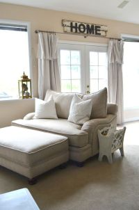 1000+ ideas about Overstuffed Chairs on Pinterest | Shabby ...