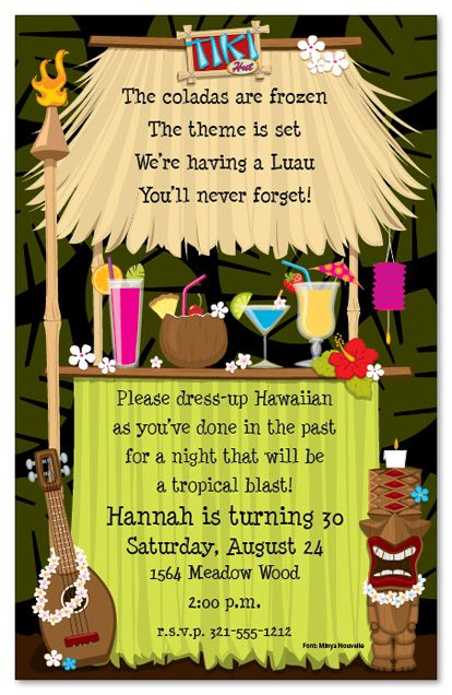 Best 25 Hawaiian Party Favors Ideas That You Will Like On