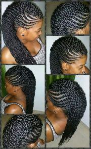 fabulous dahling - http braids-twists