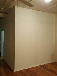 44 best images about Temporary Walls on Pinterest ...