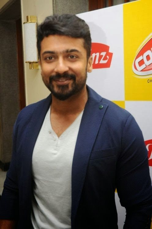 67 Best Images About Surya On Pinterest  Sexy Actors