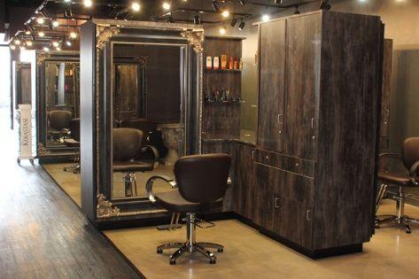 234 best images about Beauty Salon Decor Ideas on Pinterest  Pedicures Beauty salons and Hair