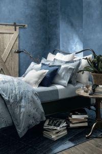 25+ best ideas about Slate blue bedrooms on Pinterest ...