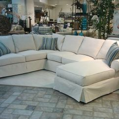 Leather Sectionals For Small Living Rooms Scandinavian Room Furniture Slipcovers Sectional Couches | ...