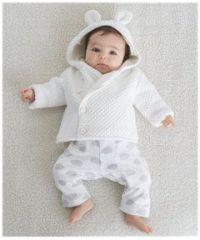 17 Best ideas about Newborn Baby Boys on Pinterest ...