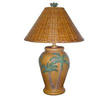 25+ Best Ideas about Tropical Table Lamps on Pinterest ...