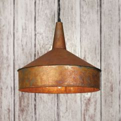 Rustic Kitchen Island Light Fixtures Grohe Faucet Parts Top 25+ Best Pendant Lighting Ideas On Pinterest ...