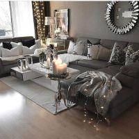Best 20+ Comfortable living rooms ideas on Pinterest ...