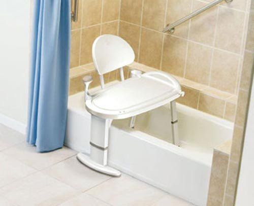 25 Best Shower Chairs For Elderly Ideas On Pinterest