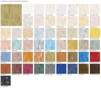 7 best images about vct pattern ideas on Pinterest ...