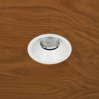 1000+ images about Recessed Lighting on Pinterest | Tech ...
