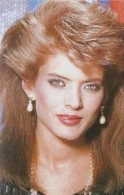 1980's women's