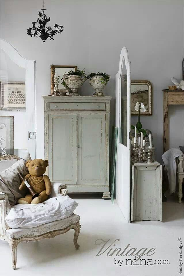 1218 Best Images About Vintage Home Decor On Pinterest European Home Designs