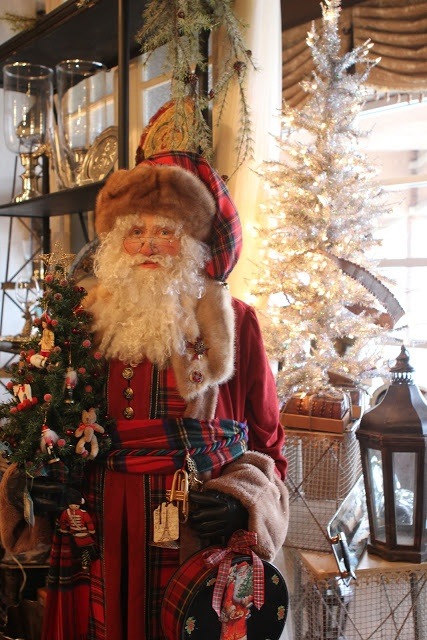 Best 20 Father Christmas Ideas On Pinterest Merry