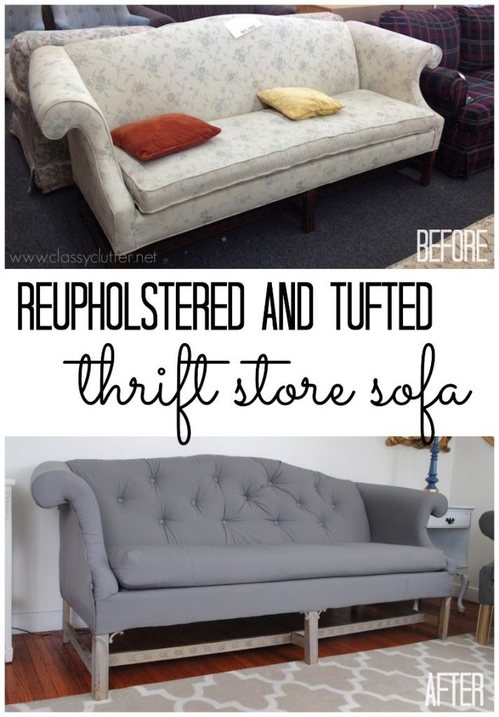 Best 25 Couch Redo Ideas On Pinterest Furniture Upholstery Near
